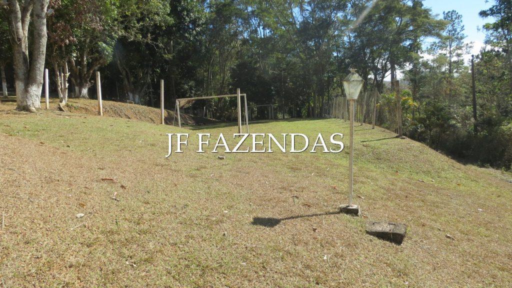 Granja em Matias Barbosa – MG – 12.912 metros quadrados