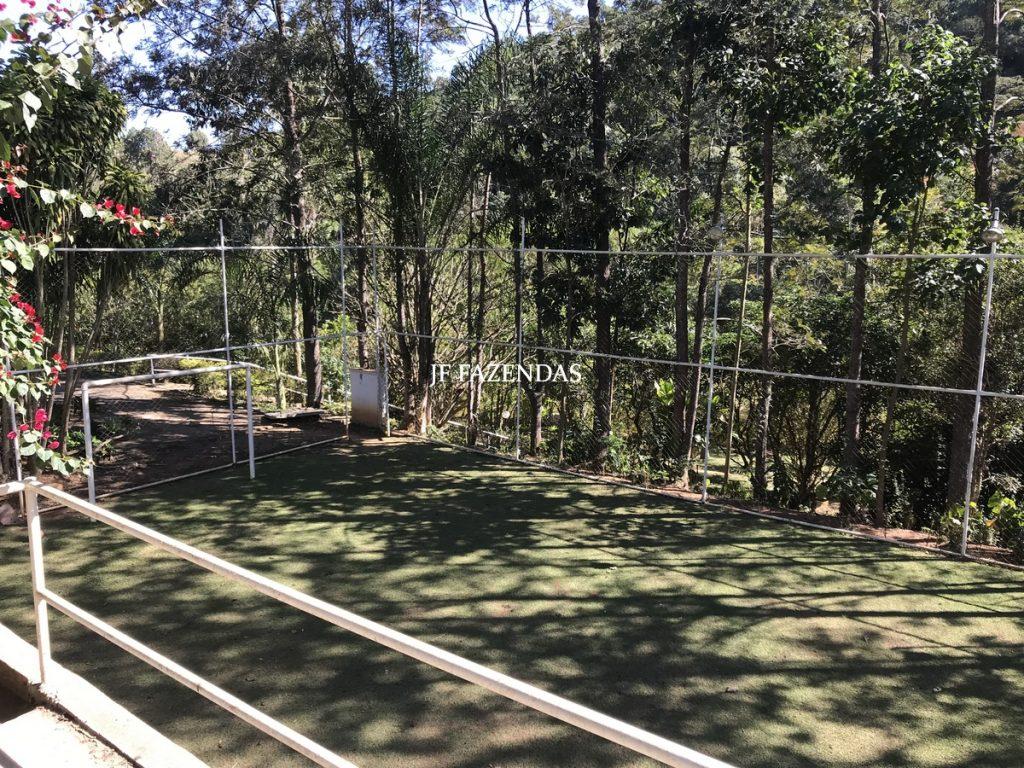 Sitio em Juiz de Fora – MG – 2,2 hectares