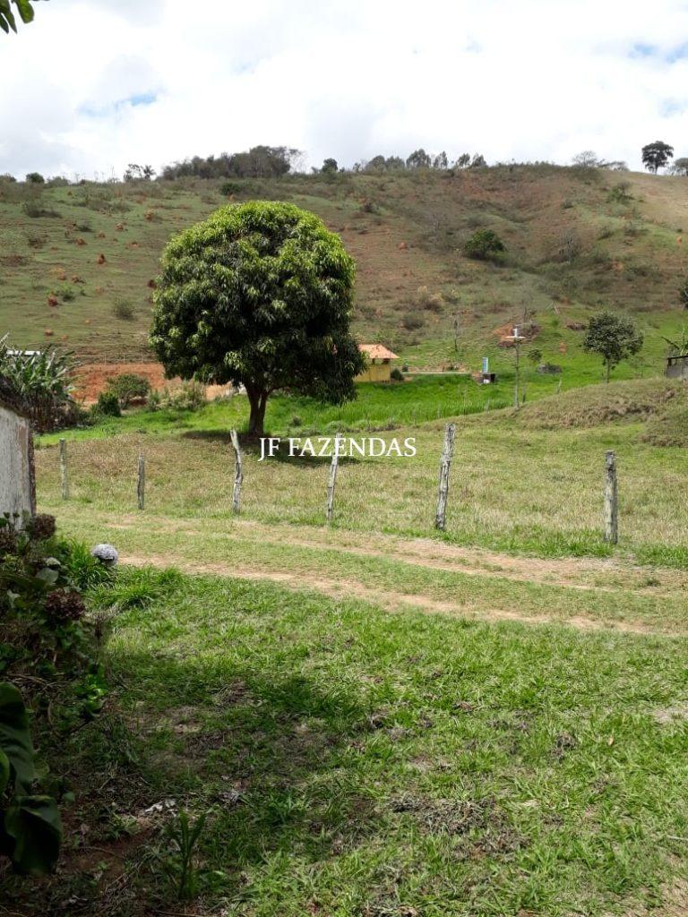 Sitio em Juiz de Fora/MG – 32,6 hectares