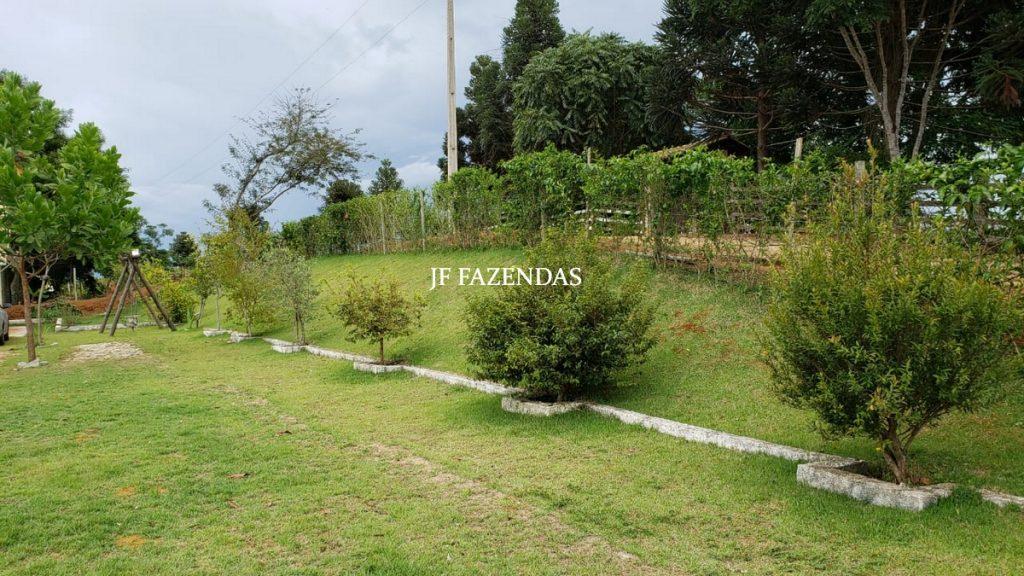 Granja em Juiz de Fora – MG – Bairro Grama – 1,6 hectares