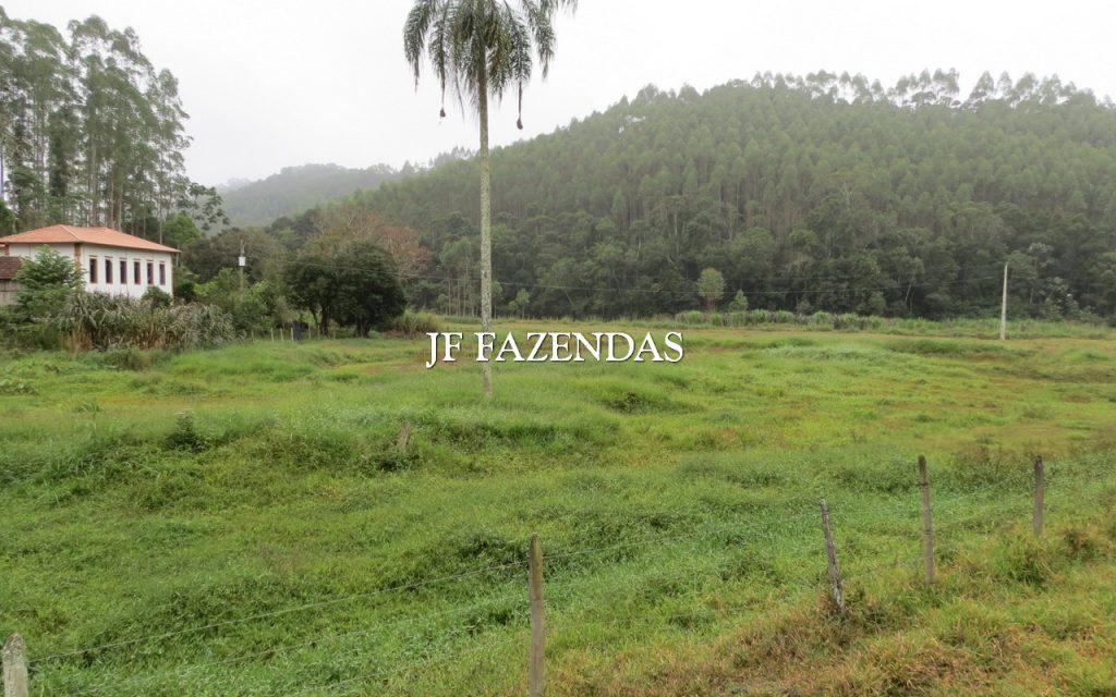 Fazenda em Juiz de Fora/MG 150 hectares