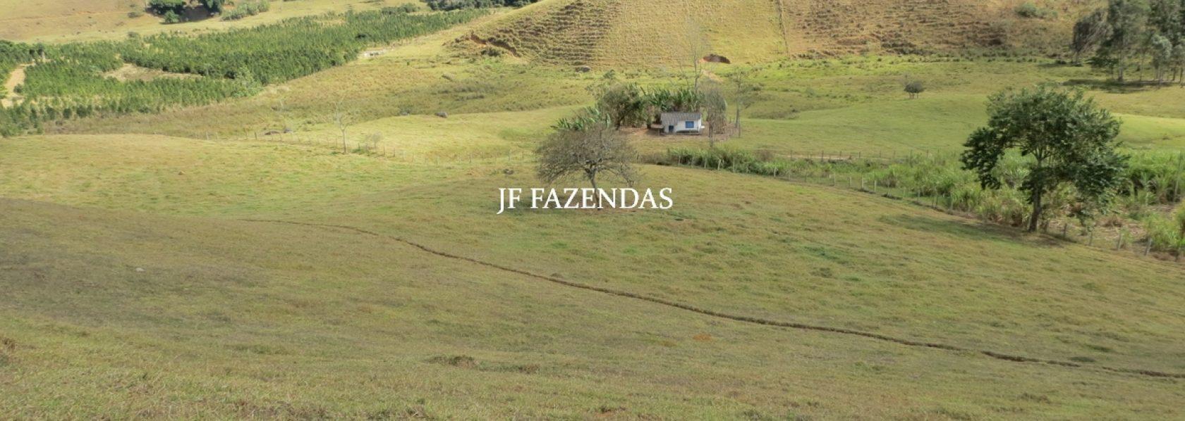 Sitio em Bicas – MG – 34.90.05 Hectares